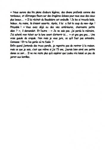 texte maryse 3 2.jpg
