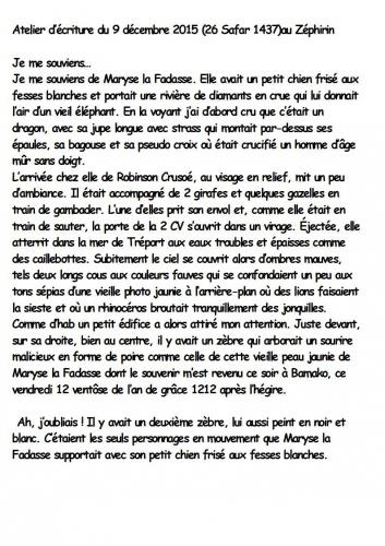 ATELIER ÈCRITURE WOLBUR  9 12 15..jpg